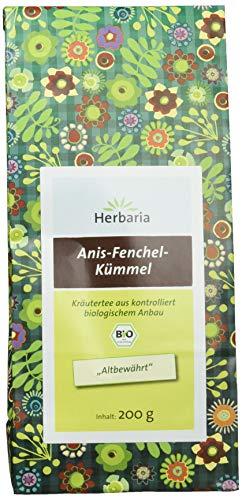 Herbaria GmbH -  Herbaria
