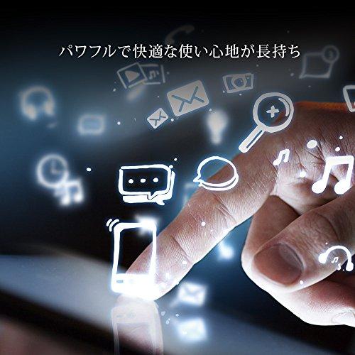 『HUAWEI MediaPad M3 lite 8 8.0インチW-Fiモデル 32GB RAM3GB/ROM32GB 【日本正規代理店品】』の6枚目の画像