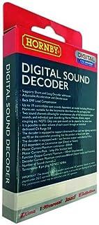 TTS Sound Decoder - Class P2