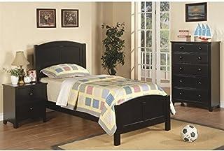 Twin Bedroom Sets | Amazon.com