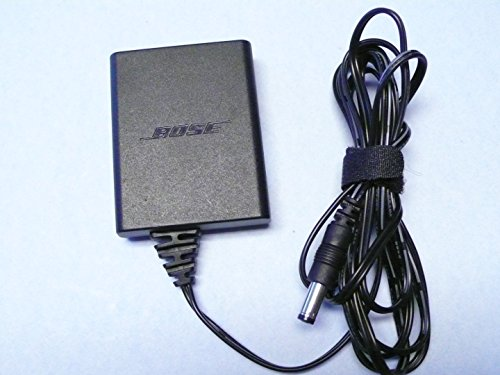 Bose SoundDock XT Replacement Charger Bose Bose PSA10F-120 Power Supply