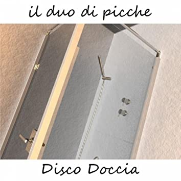 Disco Doccia