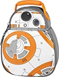 Thermos Dual Lunch Kit, BB8