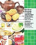 Das Erste Russische Lesebuch zum Kochen: Zweisprachig mit Russisch-deutscher Übersetzung Stufen A1 und A2 (Gestufte Russische Lesebücher)