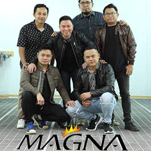 Magna Band