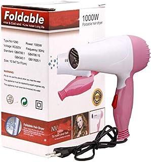 Affordable Hair Dryer
