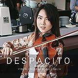 Despacito (Violin Version)