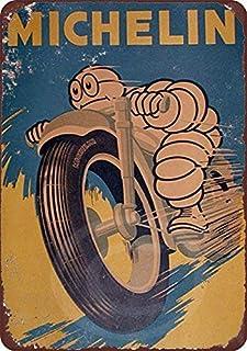 EpochSign Brooklyn Museum Eastern Parkway Station de New York City Metro Panneau de Rue en m/étal 20,3 x 30,5 cm