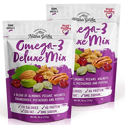healthy mix - 7