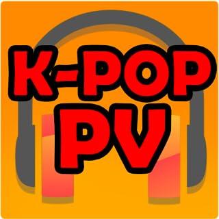 K-POP韓国無料音楽PV,K-ポップ
