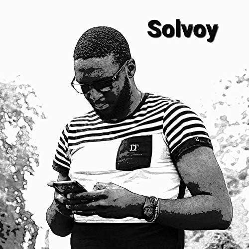Solvoy