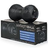 InfinityBall