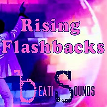 Rising Flashbacks - Single