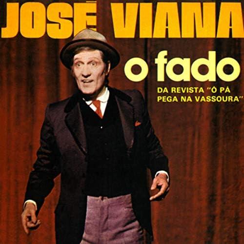 José Viana