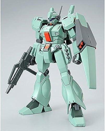 Mobile Suit Gundam UC HGUC 1 144 RGM-89D Jegan de type D