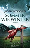 Sommer wie Winter: Roman