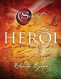 Herói (Portuguese Edition)