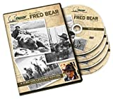 Bear Archery Fred Bear DVD Collection, Multi