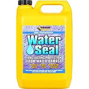 Everbuild WAT5 – Impermeabilizante (5 L)