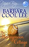 Bargain eBook - The Honeymoon Cottage