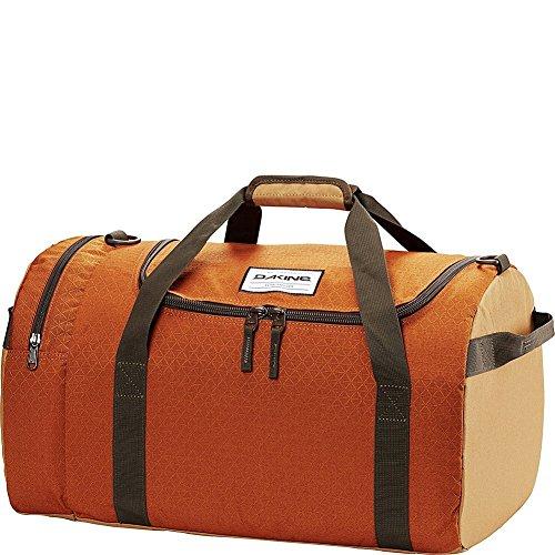 Dakine EQ 31L Duffel Bag (Copper)