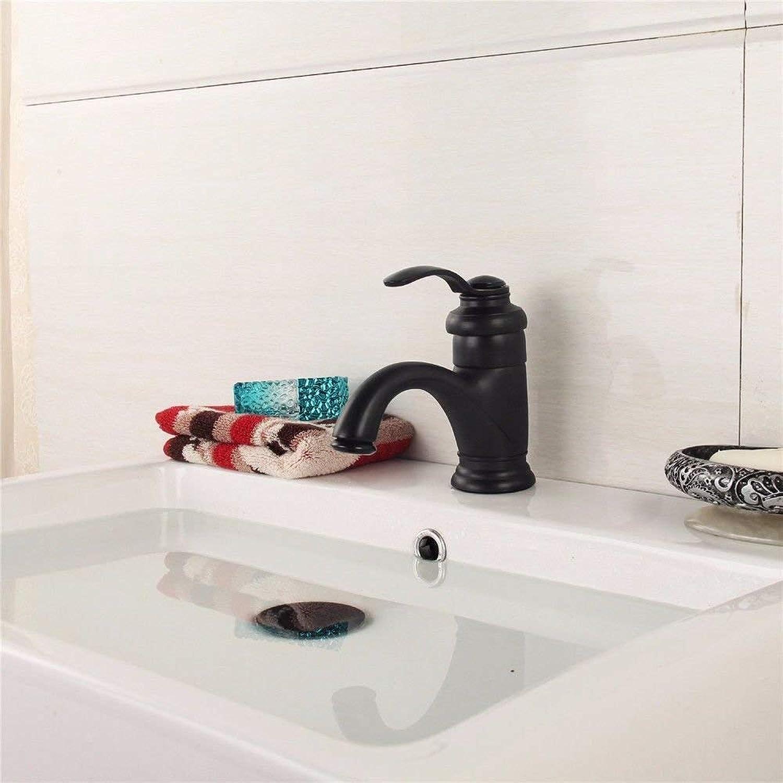Oudan Kitchen Mixer tap Kitchen Sink Basin Mixer tap (color   -, Size   -)