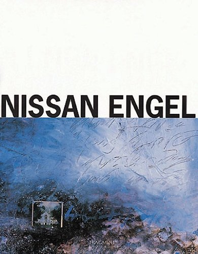 Nissan Engel (Odysee (Fragmen)