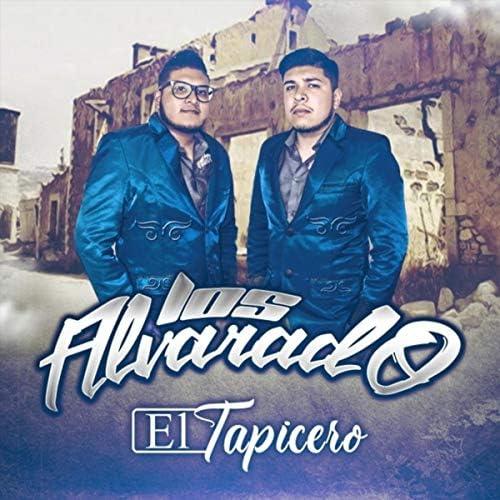 Los Alvarado