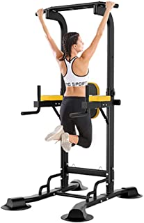 Best fitness station multi gym Reviews