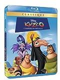 Référence EAN : 8717418419844 Type d'édition : Standard Editeur : Disney DVD Durée : 75 min