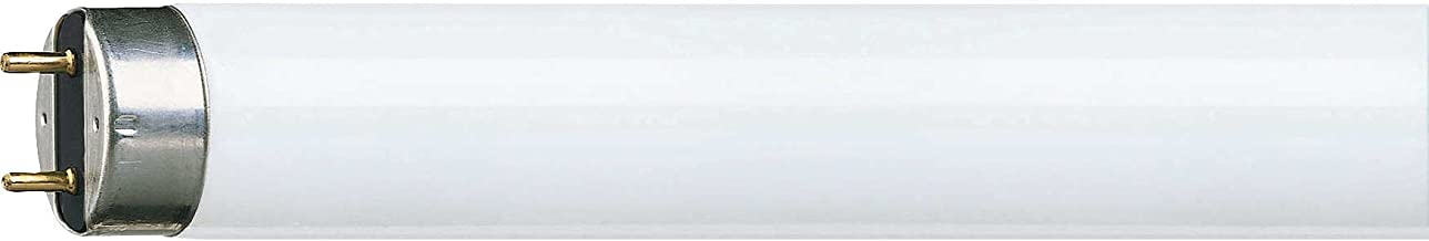 TL-D fluorescentielamp 30 Watt 827 - Philips
