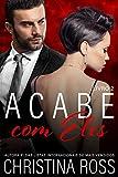 Acabe com Eles, Livro 2 (Portuguese Edition)