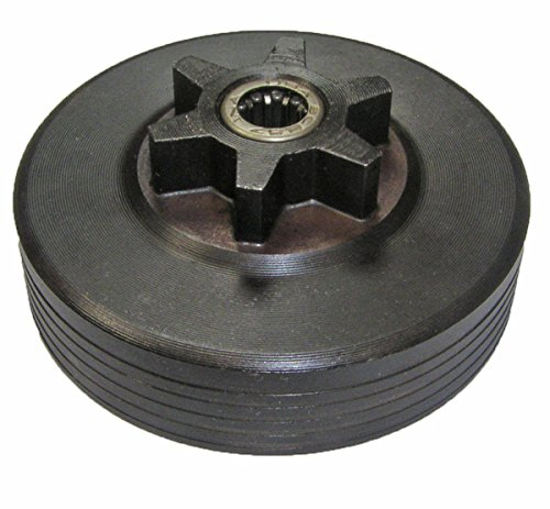Homelite Chain Saw Replacement Drum & Bearing Assembly # 309410001