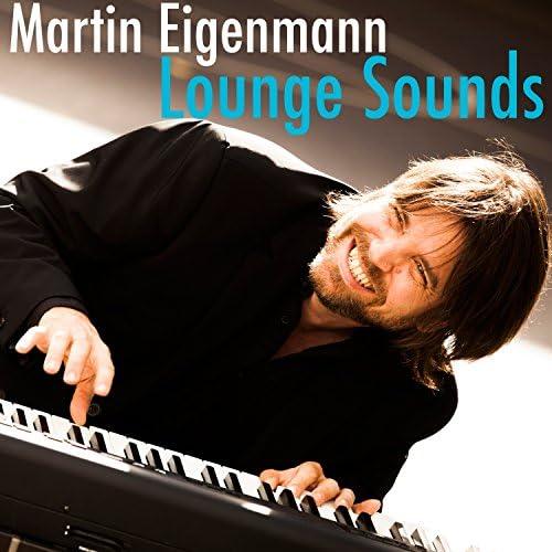 Martin Eigenmann