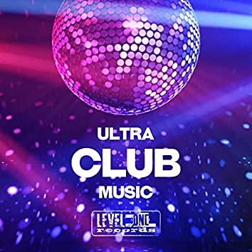 Ultra Club Music