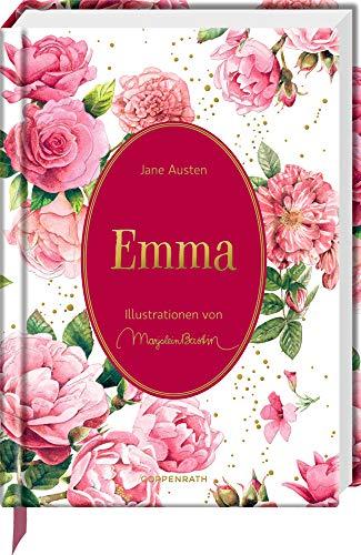 Emma (Schmuckausgabe)