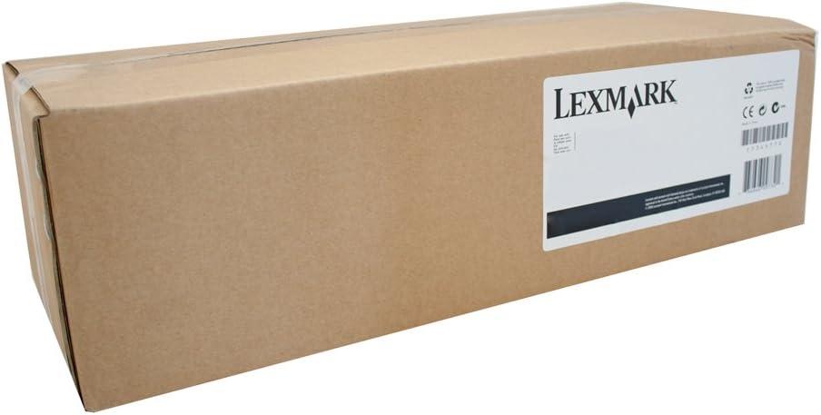 Lexmark 70C0P00 Photoconductor Unit for CX310, CX410, CX510 Laser Printers