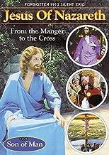 Jesus of Nazareth 1912  Silent Son of Man 1914  Silent