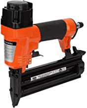 Pregadores pneumáticos, pregos pneumáticos de grande durabilidade, cabo de fácil utilização Trabalho doméstico de madeira ...