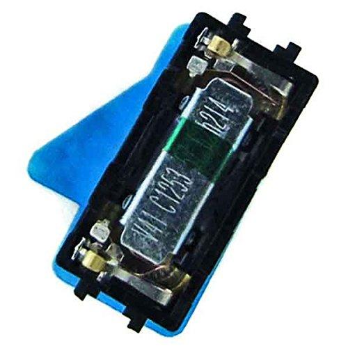 Nokia Original Lautsprecher/Hörer 5730 6210 E7-00 E51-2 E63 E75 N9-00 N97 Mini X2-02 X2-05 X3-02 109 113 206