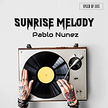 Sunrise Melody