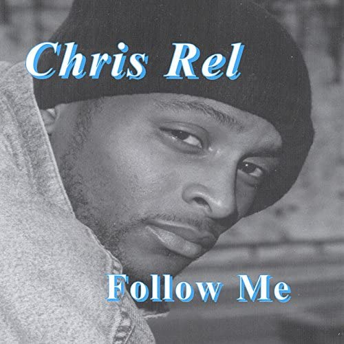 Chris Rel