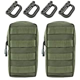 2 Pack Tactical...image