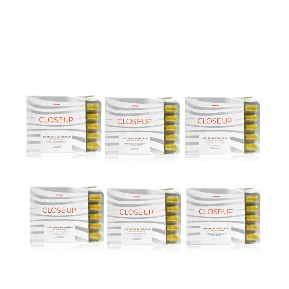 Glutathione Whitening Pills Long-awaited for of Brightening The free shipping Lightening