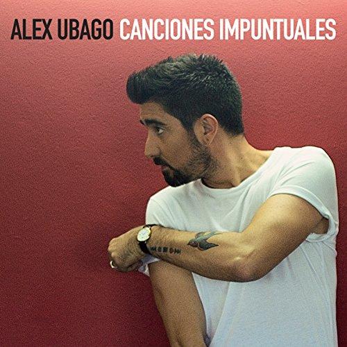 Canciones Impuntuales - Edición Firmada