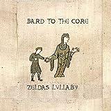 Zelda's Lullaby (From