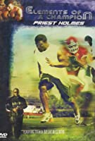Elements of a Champion [DVD]