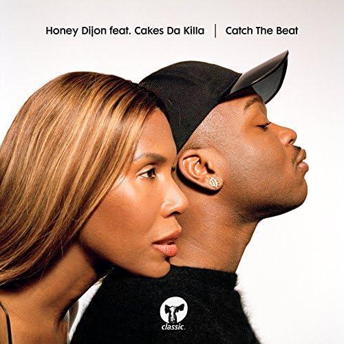 Honey Dijon feat. Cakes Da Killa