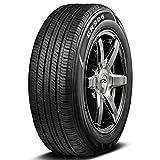 Ironman GR906 P155/80R13 79T All Season Radial Tire