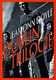 Dublin trilogie